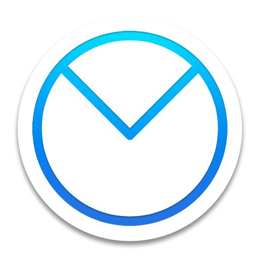 Airmail 4.0 破解版 – 简洁快速的邮件客户端