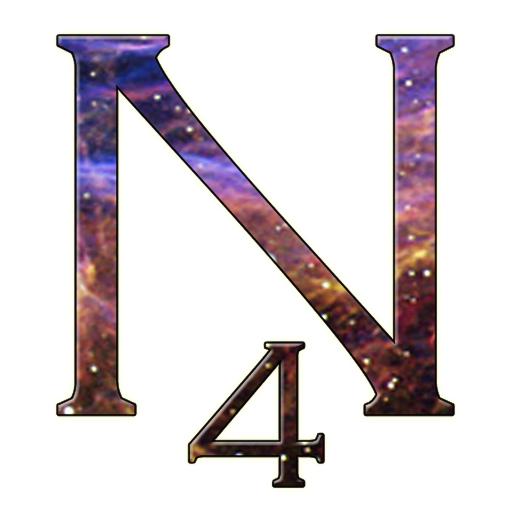 Nebulosity 4.4.1 破解版 – 摄像头图像捕获工具