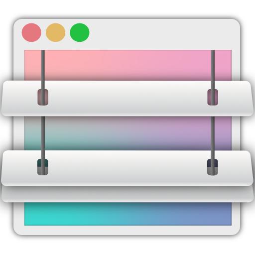 Deskovery 3.3 破解版 – 增强型窗口特效工具