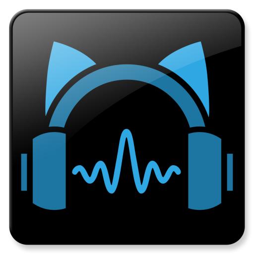 Blue Cat Audio Blue Cats Patchwork 2.42 破解版 – 蓝猫桥接插件