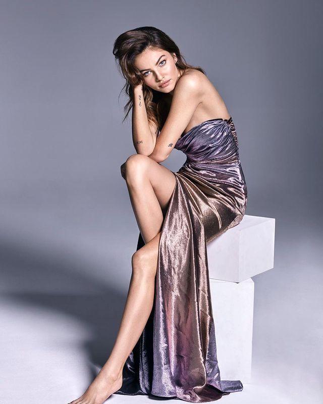 法国小萝莉@Thylane Blondeau 被封世界第一美少女 网络热点 第5张