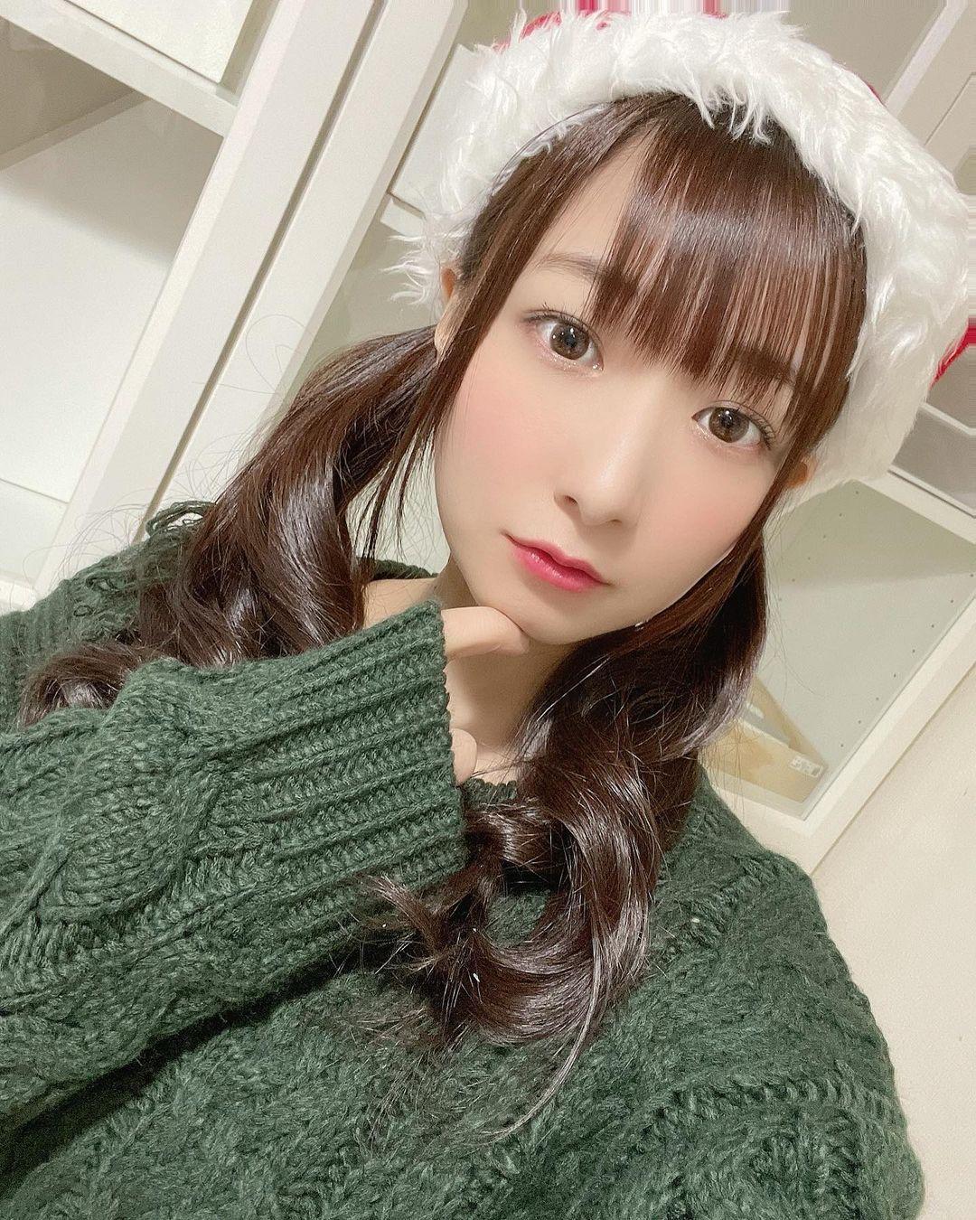 kohinata_nanase_20201225