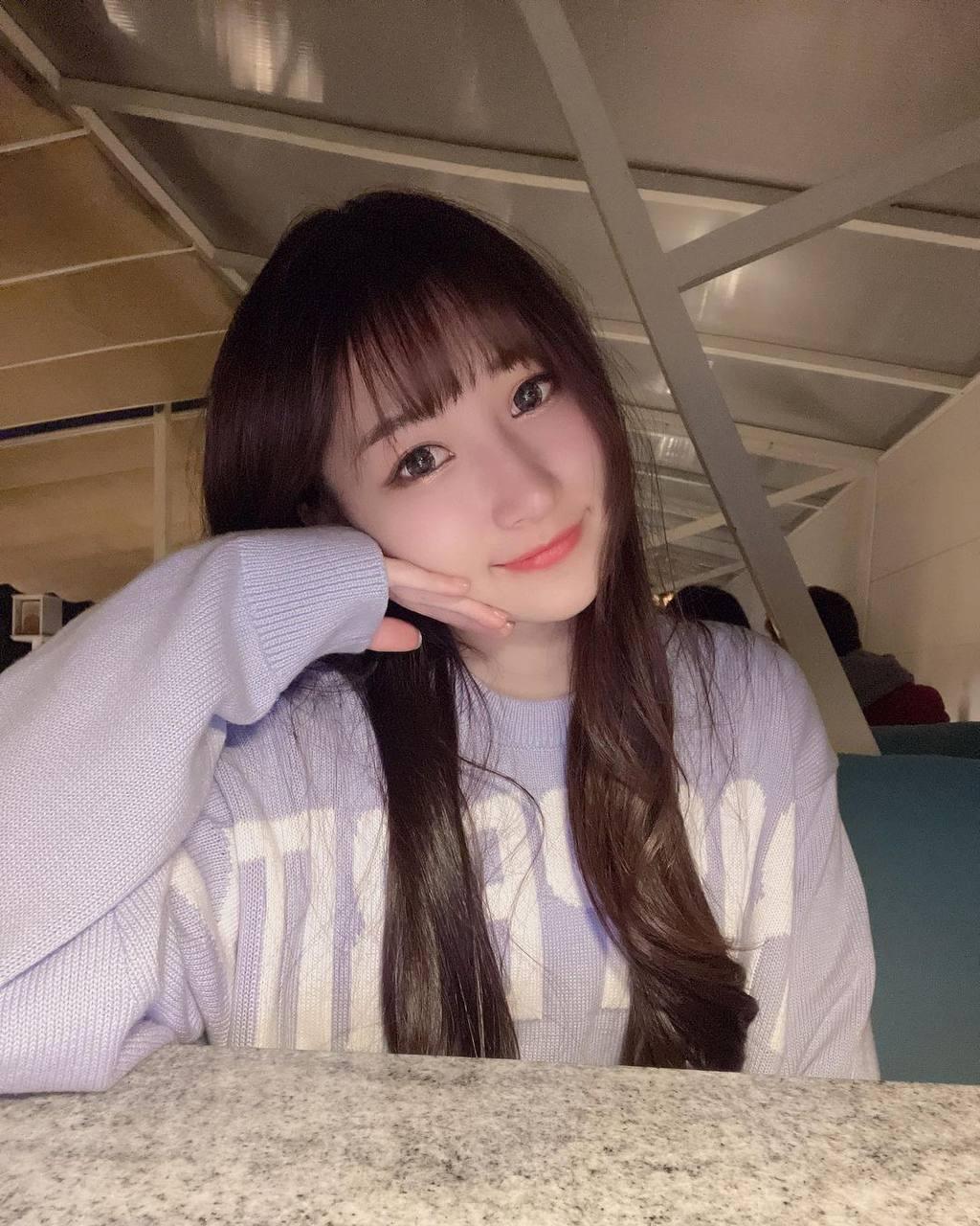 佳人如梦第二十二期 网络美女 第63张