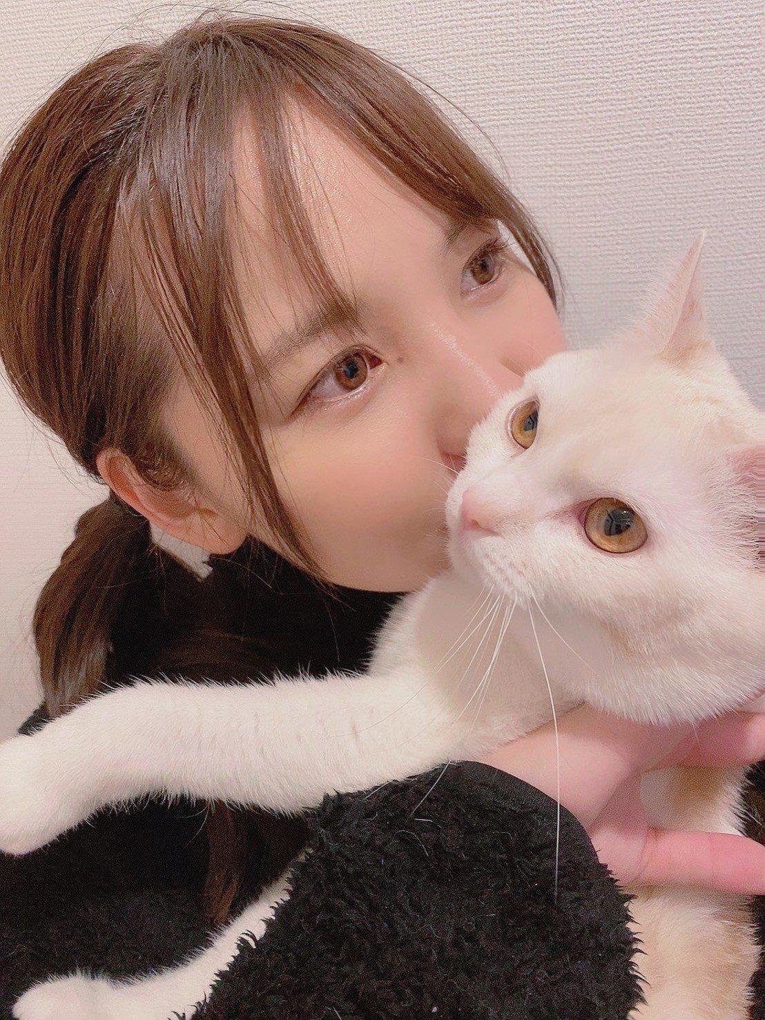 变得超大!偶像NMB48成员《本郷柚巴》蜕变网友直呼:「到底吃什么长大!」插图(1)