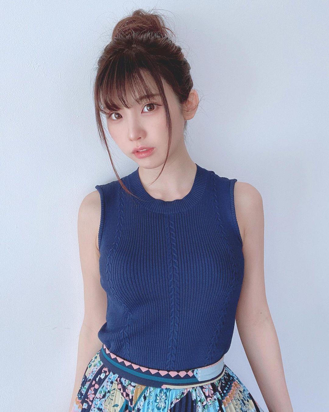 日本百万Coser 再出写真Enako 曝光短发+E造型散发青春活力 网络美女 第6张