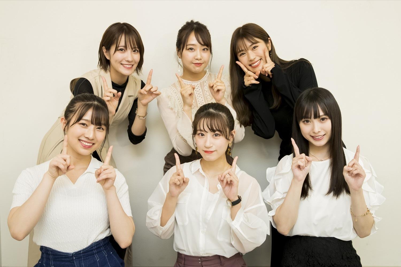 NMB48创团11周年纪念LIVE将在11月举办-itotii