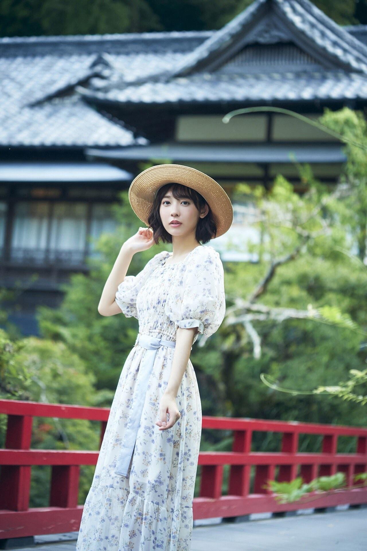 itotii·写真专辑(第21弹)