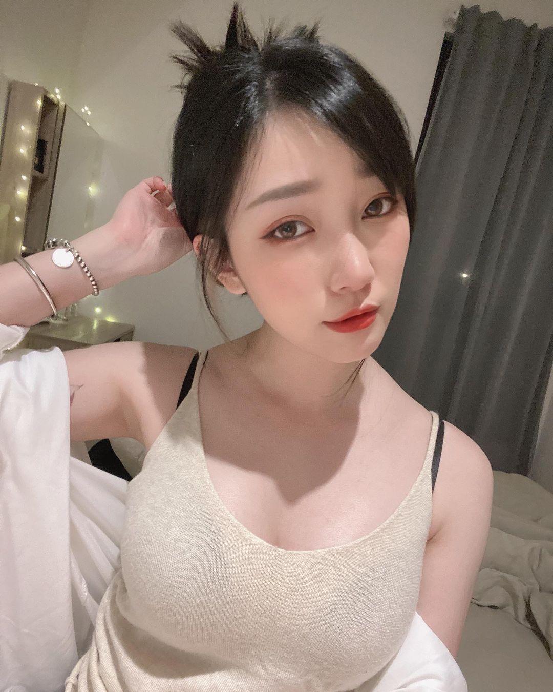 itotii_012