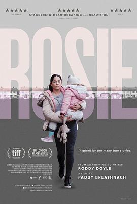 罗茜 Rosie