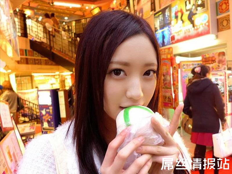 CHN-037 桃谷艾莉卡(桃谷エリカ)让假扮的影迷给放倒了