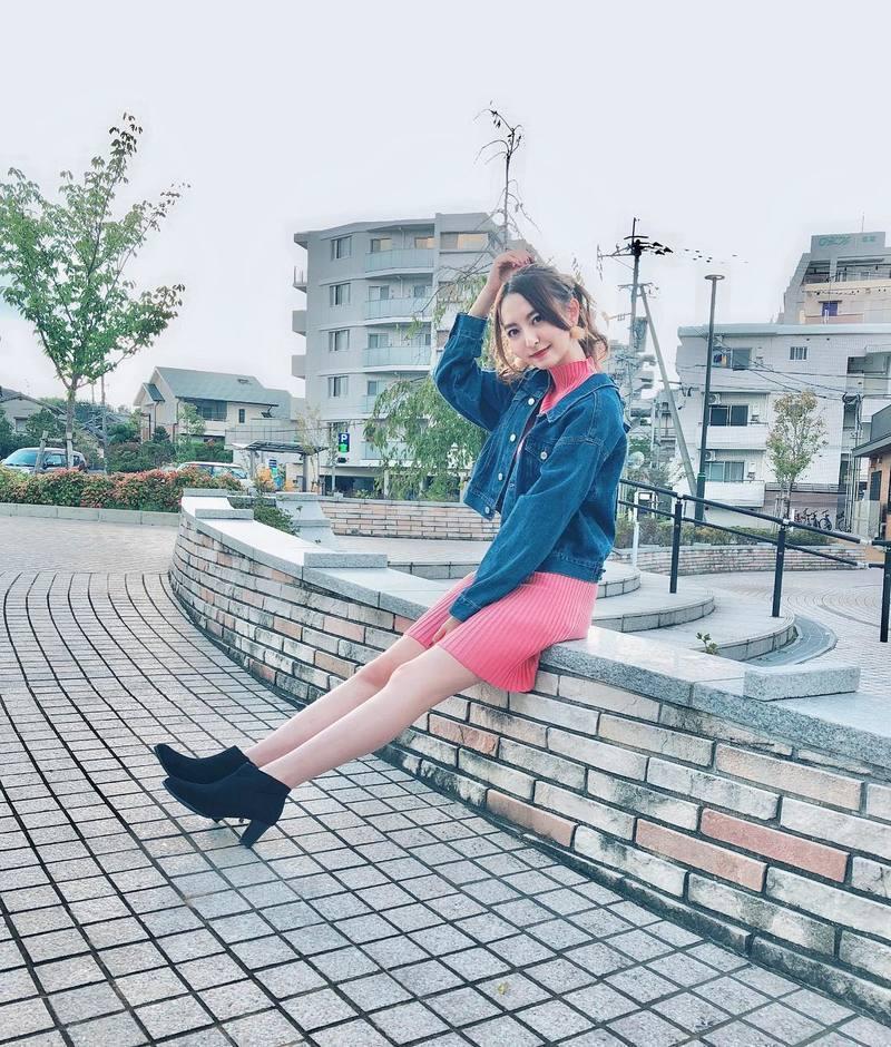 美雪艾莉丝(美雪ありす)作品封面合集 _ 生活写真大全 _ 个人资料简介