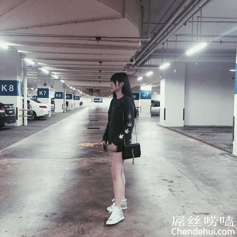 AUKG-099 爱乃娜美(爱乃なみ)在大雨的夜里~