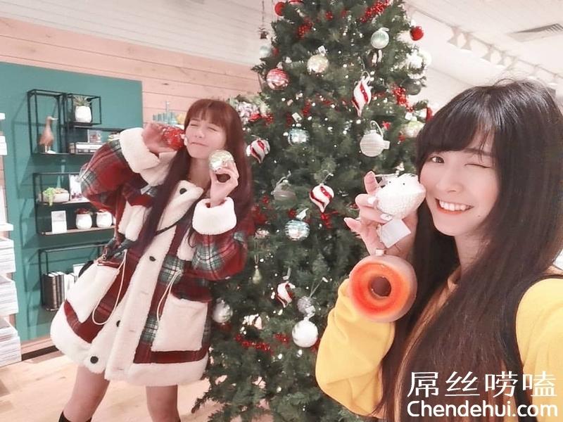 ZIZG-001 小泽爱丽丝(小沢アリス)看见对棒子就想入非非