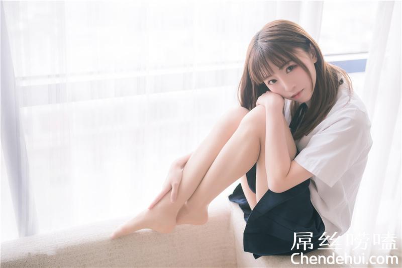 MIFD-118 希崎结衣花(Kizaki-Yuika)喜欢姐夫这样对她