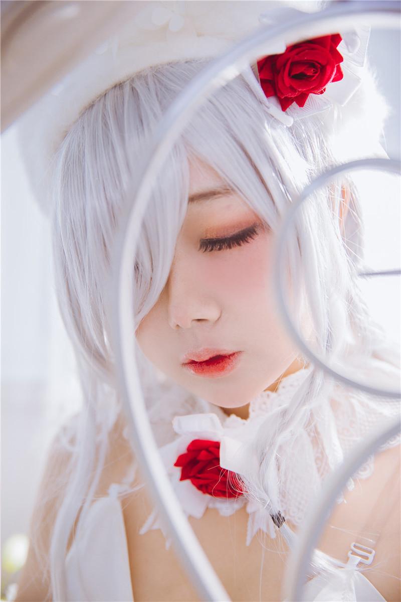 DIC-070 春泽美妃奈(春泽みひな)对公公竟有爱幕之情
