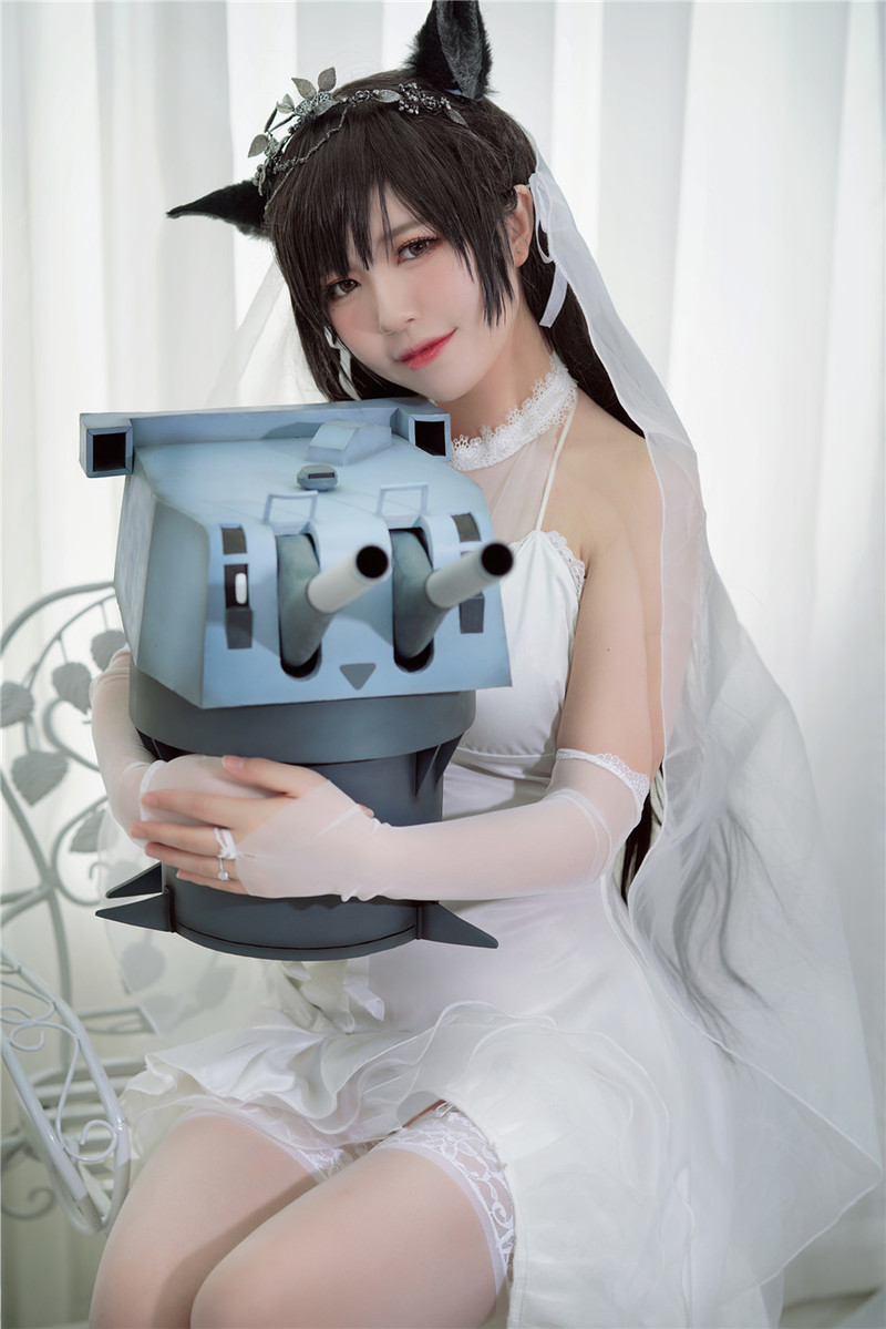 FLNS-117 桥本ありな(Hashimoto-Arina)为爱而冲冲冲