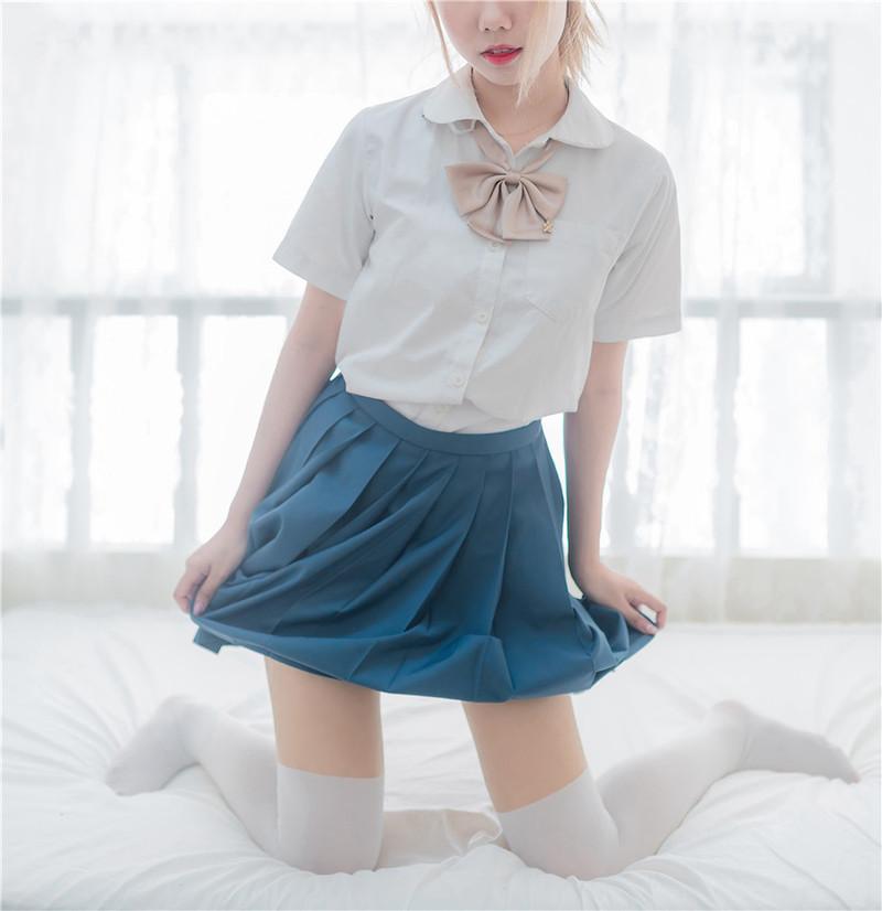 CAWD-066 渡边美绪(渡辺みお)是位和珍珠奶茶一样甜的女子