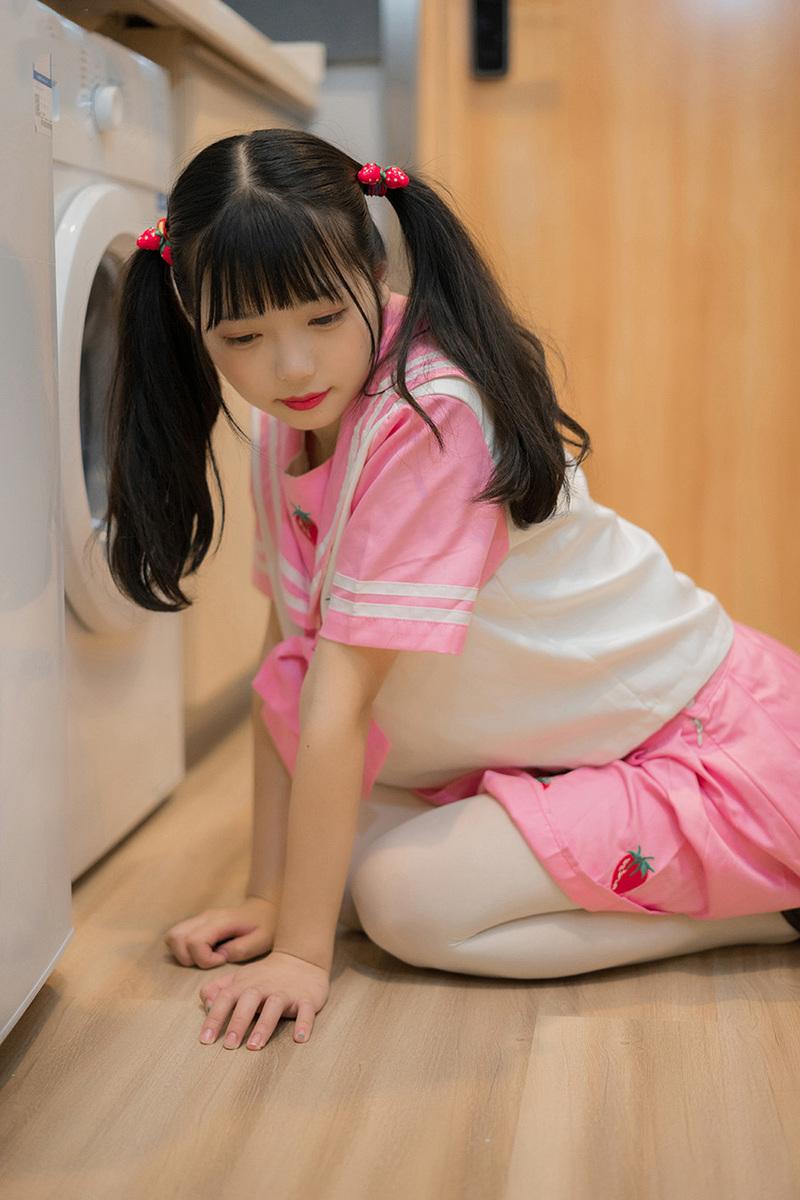 JUFE-189 瀬崎彩音(Sezaki-Ayane)作品在线下载观看