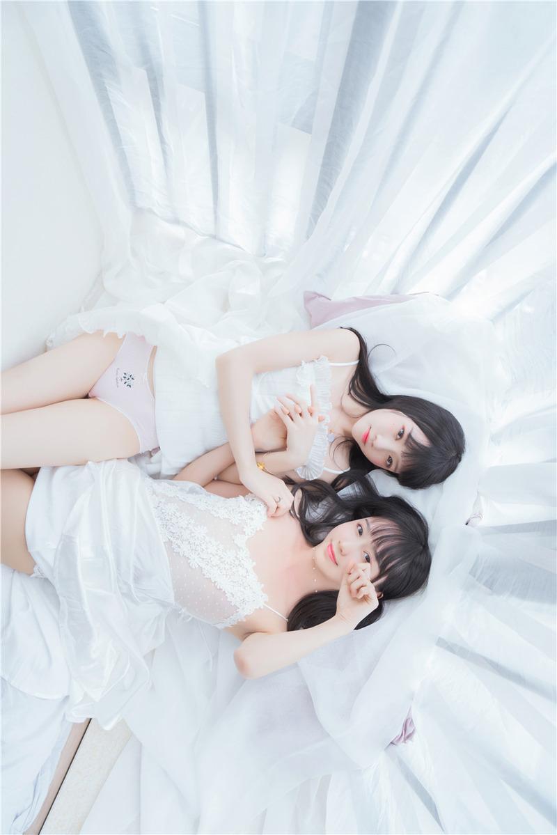 HNDS-068 佐仓绊(Sakura-Kizuna)作品最新百度网盘地址