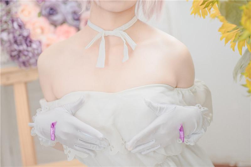 JUFE-172 露梨绫濑(露梨あやせ)作品在线下载观看