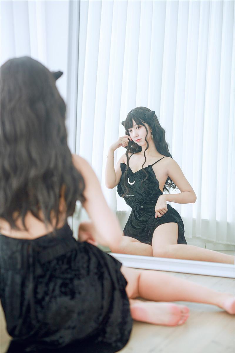 今井花音(今井かのん)与前男友互相安慰的激烈碰撞