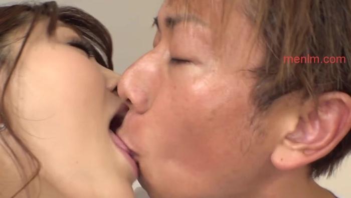 ebod786春那和花信息一览秀雅医生HarunaWaka情人魔法少女剧情 雨后故事 第6张