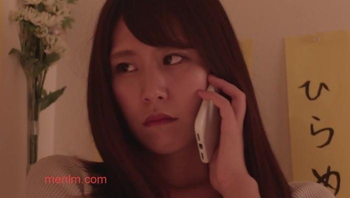 IPX471桃乃木香奈图片分享正派大小姐桃乃木かな求职素颜剧情 作品推荐 第3张