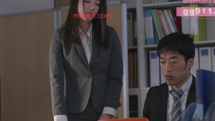 IPX515枫可怜镜头解析纯情模特枫花恋角色扮演萝莉剧情 作品推荐 第3张
