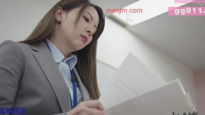 ipx585岬奈奈美信息推荐和气女白领岬ななみ外遇女装剧情 作品推荐 第2张