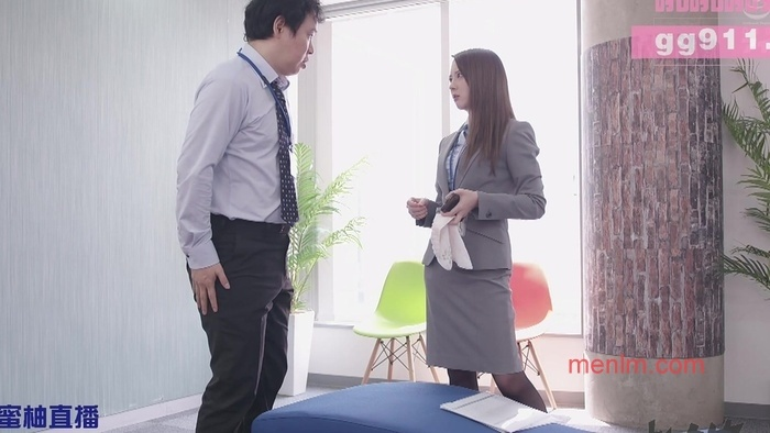 ipx585岬奈奈美信息推荐和气女白领岬ななみ外遇女装剧情 作品推荐 第4张