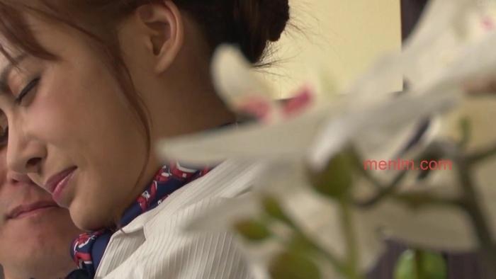 SNIS576明日花キララgif分享亲切美少女明日花キララ喝酒美肌剧情 作品推荐 第7张