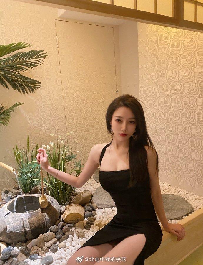 公主日记#卢颖儿bb射手座坐标上海...美女