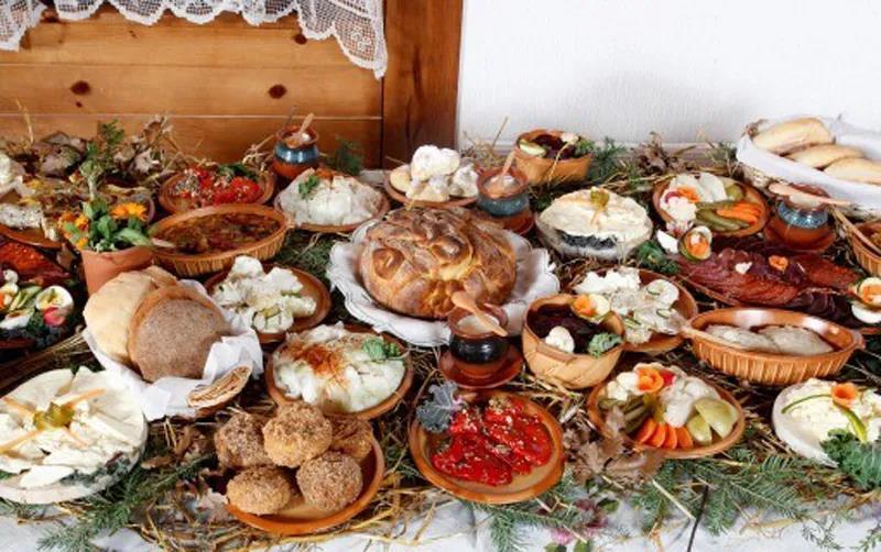 冷知识塞尔维亚的图片 第27张