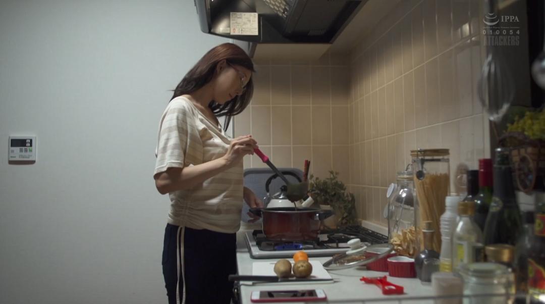 松下纱荣子:和打工人妻的便利店往事 福利吧 热图9