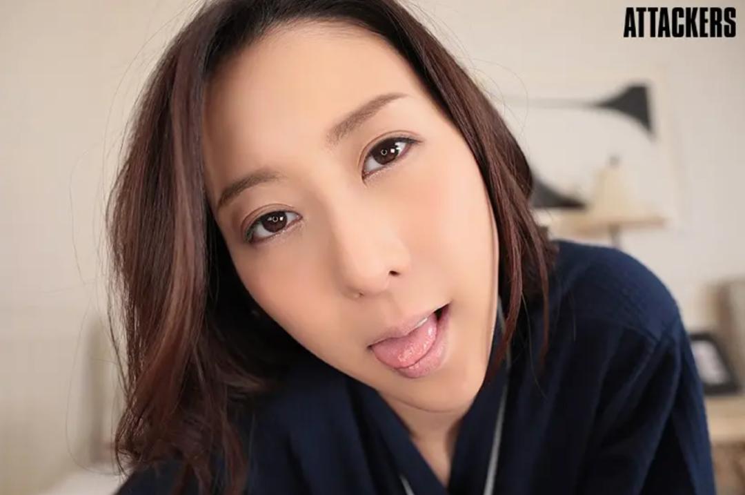 松下纱荣子6月无新片可发 究竟是为什么呢