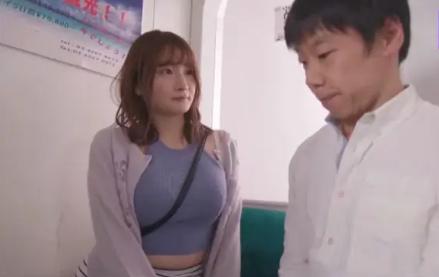 喵喵女:SSNI-762:笕ジュン(笕纯)真是个尽心尽责的好老师