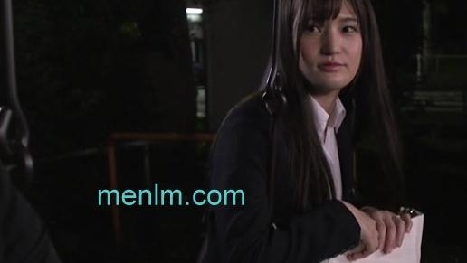 MIDE709高橋しょう子精彩作品長谷川古宵她们姐妹俩一起抱大腿抱得更加稳 作品推荐 第15张