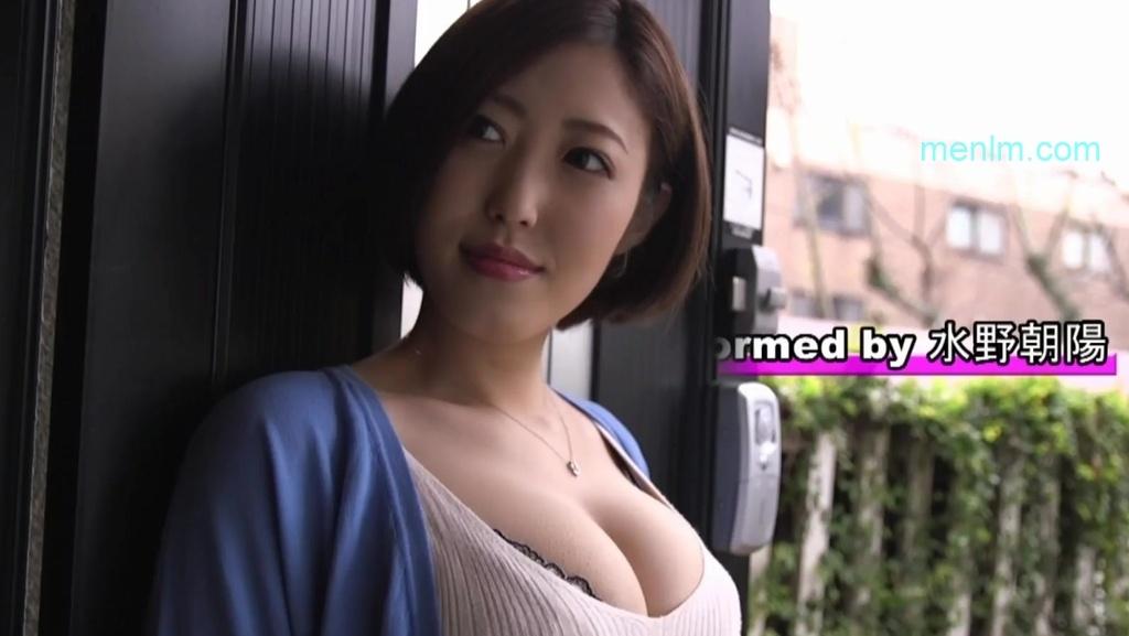 pppd481水野朝陽经典影片小椋綾乃又白又嫩的确实可以吃了 作品推荐 第15张