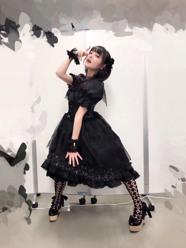 美女声优上坂堇过生日,众多大佬联合送贺图- ACG17.COM