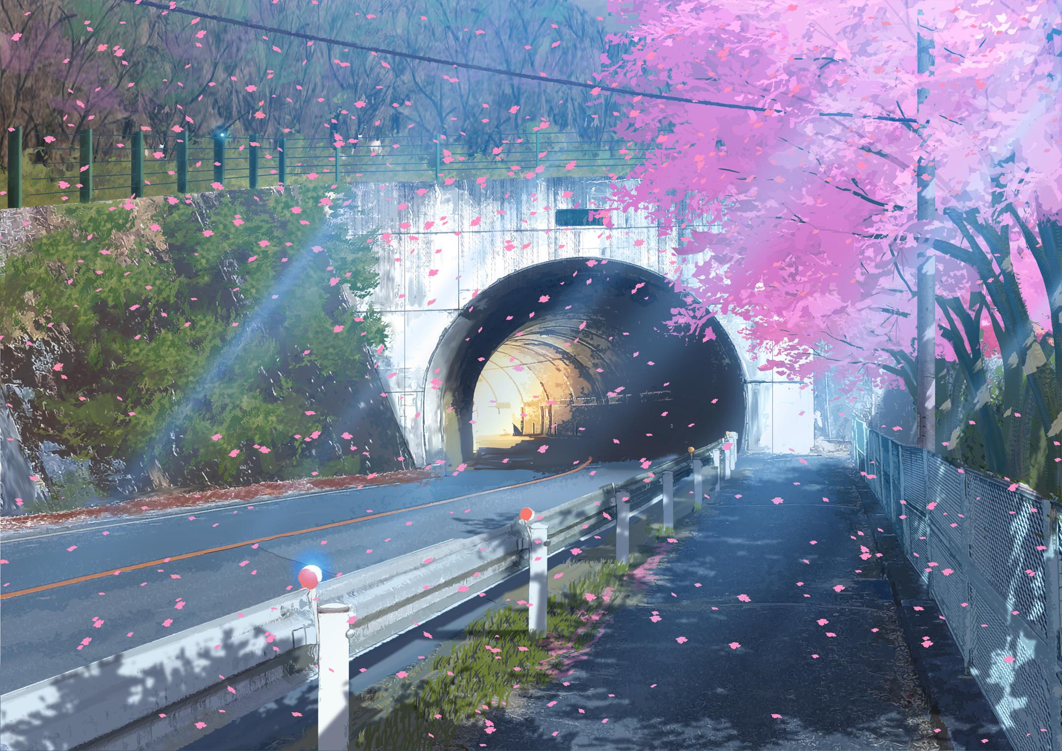【P站画师】日本画师スマッシャーT_T的插画作品- ACG17.COM