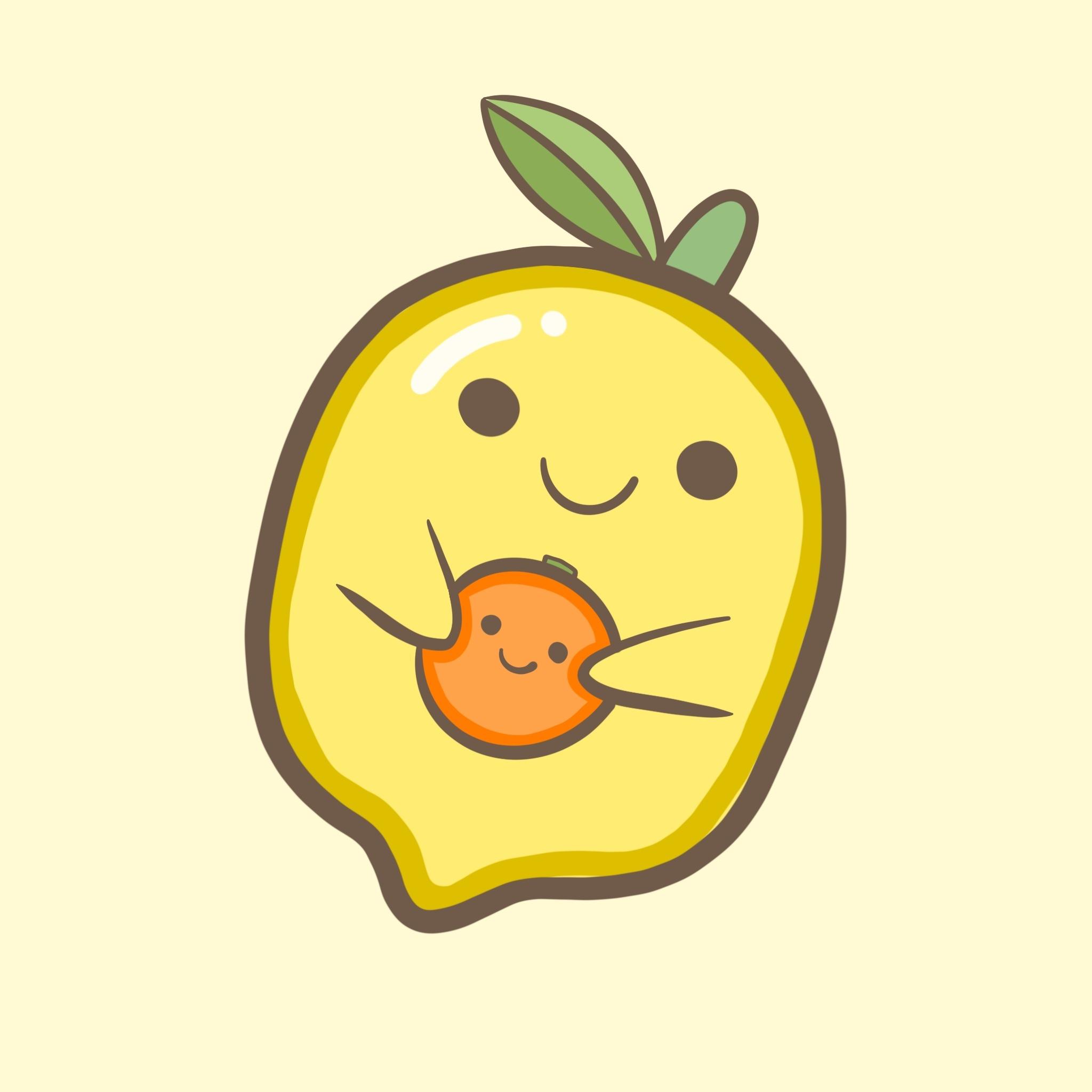 有趣的朋友圈个性说说心情:你吃不到的葡萄,我吃得特别甜