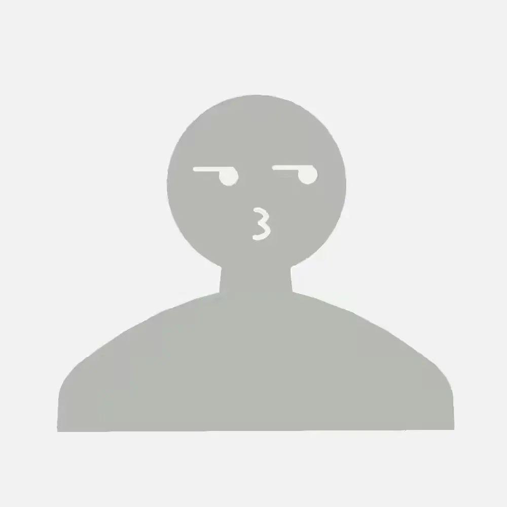 微信头像:制霸朋友圈个性头像,小心没朋友。插图1