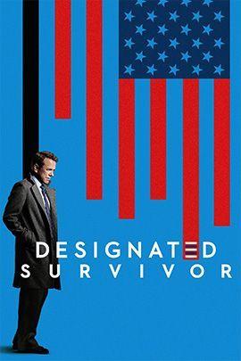 《指定幸存者 第一季》全集高清视频免费在线观看