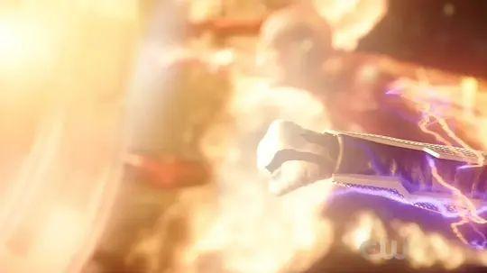 闪电侠动画片电影_《闪电侠 第四季》全集高清视频免费在线观看_龙珠电影网