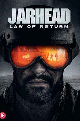 锅盖头4:回归法制的海报