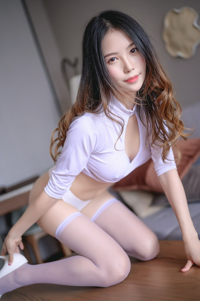 23 (18)
