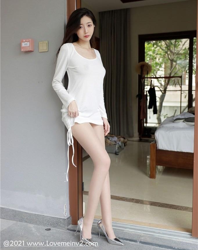 安琪Yee个人资料介绍