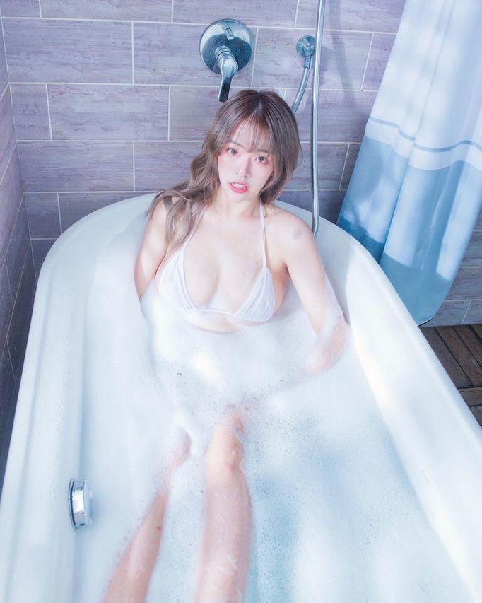 Teresa冯子纭个人资料介绍-3CD