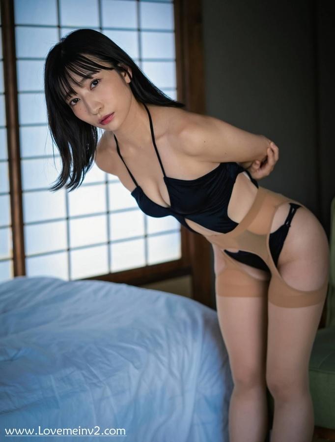 ぱつこ个人资料介绍-3CD