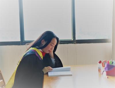 湖南毕业生就业指导中心电话